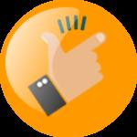 Carta Digital Qr - Fácil