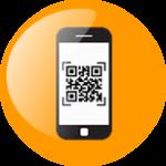 Carta Digital Qr - Sin app